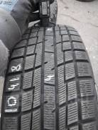 Yokohama Ice Guard IG30, 185/60 R15