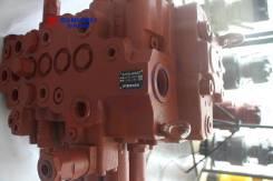 Гидрораспределитель KYB C0170-41015 12-06 080