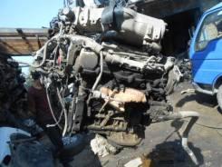 Двигатель в сборе 2MZFE, Toyota Mark II Qualis, Gracia, MCV21, MCV25