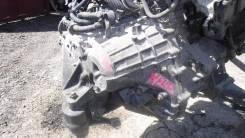 8/245 АКПП на Toyota Camry ACV35