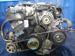 Двигатель Honda Inspire UA1 G20A 1998