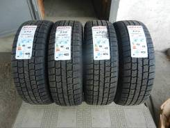 Maxxis SP3 Premitra Ice, 195 60 15