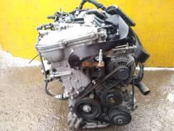 Двигатель Toyota Wish ZGE20 2Zrfae