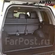 Коврики в багажник. Subaru Forester, SH, SH5, SH9 EE20Z, EJ20, EJ204, EJ253, EJ255