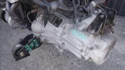 8/234 МКПП на Toyota Corona AT211