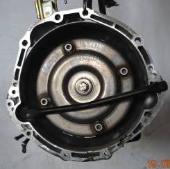 АКПП VQ25-DD Nissan