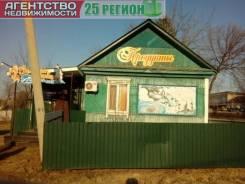 Продам здание-магазин. Яковлевка, улица Советская 62, р-н центр, 50,0кв.м.