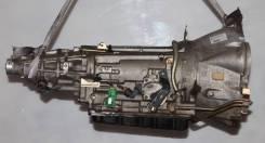 АКПП RB25-DE Nissan