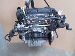 Двигатель Chevrolet Cruze, AVEO , Lacetti 1.8 F18D4, 1.6 F16D3