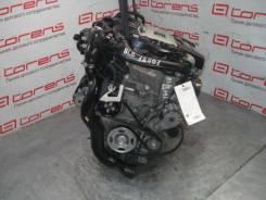Двигатель Volkswagen, BLG | Установка | Гарантия до 100 дней