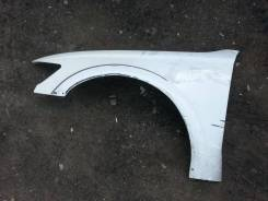 Крыло Audi C7