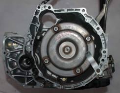 АКПП QR25-DE Nissan