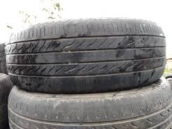 Michelin Primacy LC, 215/60/16