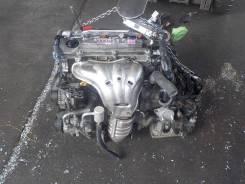 Двигатель 2AZ ACM26 по запчастям