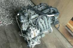 Двигатель 4A91 по запчастям