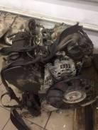 Продам двигатель AZM Volkswagen Passat B5+