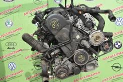 Двигатель в сборе. Volkswagen Passat, 3B2, 3B3, 3B5, 3B6 Audi A4, 8D2, 8D5 Audi A6, 4B2, 4B4, 4B5, 4B6 1Z, AFN, AHH, AHU, AJM, ATJ, AVB, AVF, AVG, AWX...