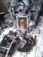 Двигатель в сборе. BMW X5 N62B44, N62B48