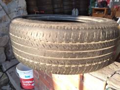Bridgestone Dueler H/L, 245/55 R19