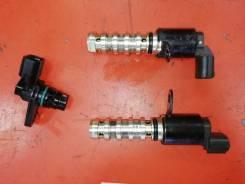 Клапана CVVT-i 24375-2G500 и 24355-2G500 на G4KD и G4KE