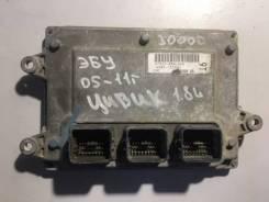Блок управления двигателем Honda Civic [37820RNAA66,37820RNAA66]