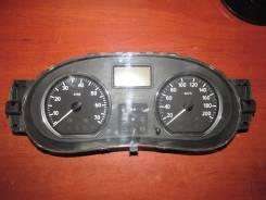 Панель приборов [2481000Q4A] для Nissan Almera III