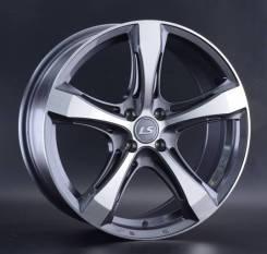 LS Wheels LS 1053