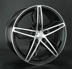LS Wheels LS 756