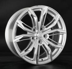 LS Wheels LS 750