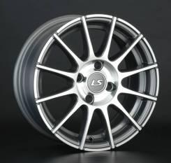 LS Wheels LS 403