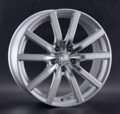 LS Wheels LS 841