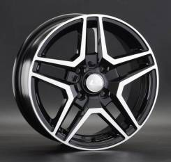 LS Wheels LS 854