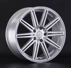 LS Wheels LS 754