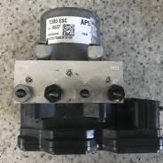 Блок АБС CHEVROLET AVEO 95104537 T300