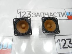 Динамик в панель Nissan Murano TNZ51
