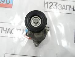 Натяжитель приводного ремня Nissan Murano TNZ51