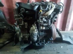 Двигатель дизельный 2.2 литра 4HN Peugeot 4007