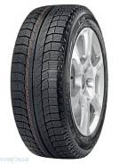 Michelin Latitude X-Ice 2, 235/60 R18 107T