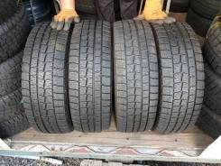 Dunlop Winter Maxx, 205/65 R15