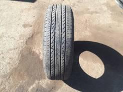Bridgestone Dueler H/L 850, 235/70R16