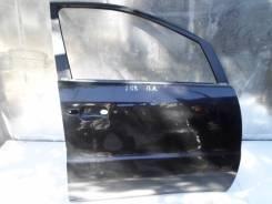 Дверь передняя правая Mercedes Benz W168
