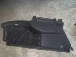 Обшивка багажника Mercedes Benz W117 [A11769000419E83], левая