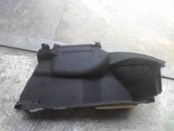 Обшивка багажника Mercedes Benz W117 [A11769001419E83], правая