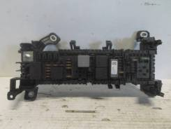 Блок предохранителей Mercedes Benz X156 [A2469066600]