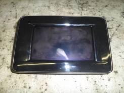 Дисплей (монитор) Mercedes Benz W242 [A2469001206]