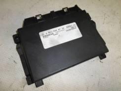 Блок управления АКПП Mercedes Benz W210 [A0215450532A0215450732A0215451132A0265459132A0215450832]