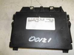 Блок управления АКПП Mercedes Benz W210 [A0205458932A0205459332A0205459832A0245458132]
