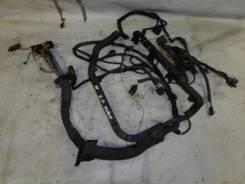 Проводка двигателя Mercedes Benz W203 [A2035408905]