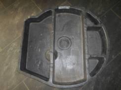 Ящик Mercedes Benz W203 [A2098980107]