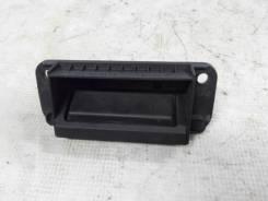 Кнопка открывания багажника Mercedes Benz W204 [A2047500293]
